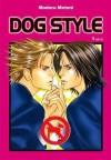Dog Style 1 - Modoru Motoni