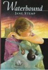 Waterbound - Jane Stemp