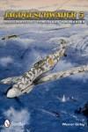 "Jagdgeschwader 5: The Luftwaffe's JG 5 ""Eismeerjager"" in World War II - Werner Girbig"