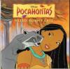 Disney's Pocahontas, Hello, Funny Face - Margo Lundell
