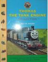 Thomas the Tank Engine: Thomas Collection - Rev. W. Awdry