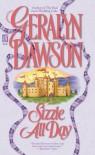 Sizzle All Day (Sonnet Books) - Geralyn Dawson