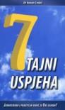 7 TAJNI USPJEHA - Kenan Crnkić