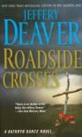 Roadside Crosses - Jeffrey Deaver