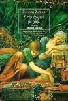 Στην ερημιά με χάρι - Zyranna Zateli, Ζυράννα Ζατέλη