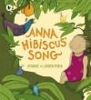 Anna Hibiscus' Song. Atinuke - Lauren Tobia