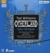 Otherland 1 - 4:  Das Hörspiel - Tad Williams, Walter Adler