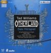 Otherland 1 - 4:  Das Hörspiel - Tad Williams, Walter Adler