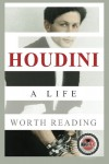 Houdini: A Life Worth Reading - Higher Read