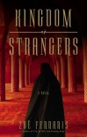 Kingdom of Strangers - Zoë Ferraris