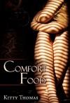 Comfort Food - Kitty Thomas