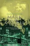 Mark of the Sylph  - Rosalie Lario