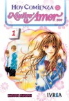 Hoy comienza nuestro amor #1 - Kanan Minami