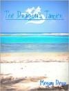 The Dragon's Tamer - Megan Derr