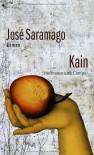 Kain - José Saramago