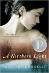 A Northern Light -