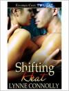 Shifting Heat - Lynne Connolly