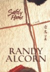 Safely Home - Randy Alcorn