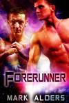 Forerunner - Mark Alders