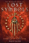 The Mammoth Book of Lost Symbols -