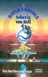 Seherin von Kell (Die Malloreon-Saga, #5) - David Eddings
