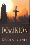 Dominion - Daryl Chestney