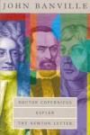 The Revolutions Trilogy - John Banville