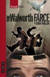 The Walworth Farce - Enda Walsh