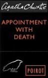 Appointment with Death (Hercule Poirot, #19) - Agatha Christie