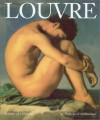 Louvre: Portrait of a Museum (Abradale Books) - Nicholas D'Archimbaud