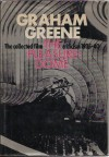 The Pleasure-Dome: The Collected Film Criticism 1935-40 [Of] Graham Greene - Graham Greene
