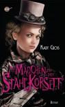 The Girl in the Steel Corset  - Kady Cross, Jürgen Langowski