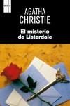 El misterio de listerdale - Agatha Christie