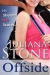 Offside - Juliana Stone