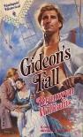 Gideon's Fall (Harlequin Historical, #67) - Bronwyn Williams
