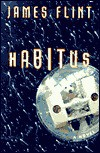 Habitus - James Flint