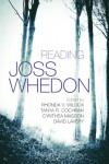 Reading Joss Whedon - Rhonda Wilcox
