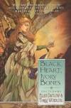 Black Heart, Ivory Bones - Ellen Datlow, Terri Windling