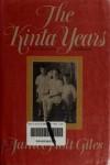 The Kinta Years - Janice Holt Giles