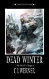Dead Winter - C.L. Werner