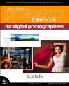 The Adobe Photoshop CS5 Book for Digital Photographers (Voices That Matter) - Scott Kelby