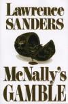 McNally's Gamble - Lawrence Sanders