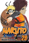 Naruto, Vol. 29: Kakashi vs. Itachi - Masashi Kishimoto