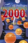 Nebula Awards Showcase 2000: The Year's Best SF and Fantasy Chosen by the Science Fiction and Fantasy Writers of America -