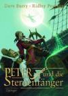 Peter und die Sternenfänger  - Dave Barry, Ridley Pearson, Greg Call, Gerda Bean