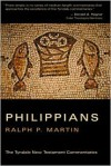 The Epistle of Paul to the Philippians: An Introduction and Commentary -
