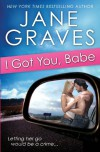 I Got You, Babe (DeMarco Brothers) (Volume 1) - Jane Graves