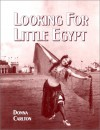 Looking for Little Egypt - Donna Carlton