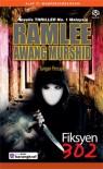 Fiksyen 302 - Ramlee Awang Murshid