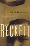 Murphy - Samuel Beckett